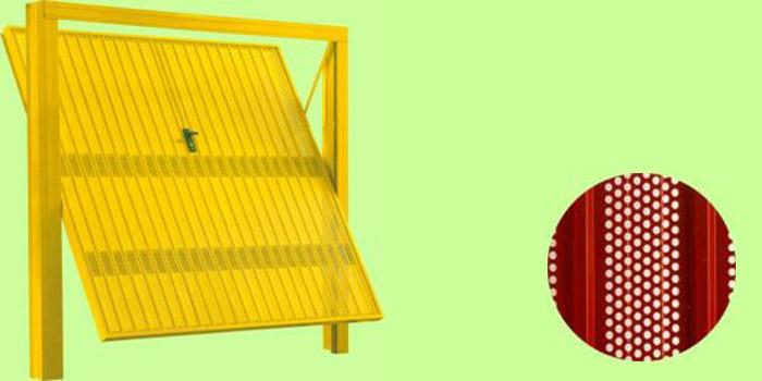 elettroserranda-basculante-con-telo-microforato