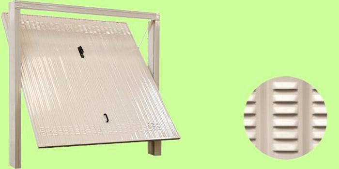 elettroserranda-telo-ceco-con-cappette-di-areazione