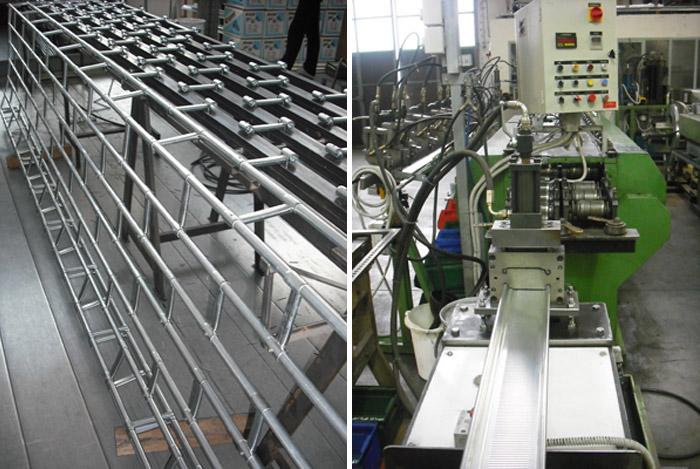 produzione-elettroserranda