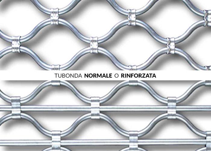 serranda-avvolgibile-TUBONDA