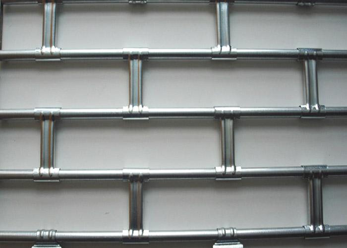 serranda-avvolgibile-tubolare